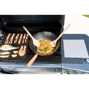 Culinary Modular Wok Campingaz