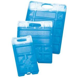 Chladící vložky Campingaz Freez Pack M10, M20 a M30