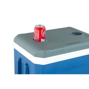 Chladící box Campingaz Icetime Plus Extreme 25L