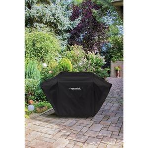 Univerzální ochranný povlak na gril Campingaz CLASSIC XL