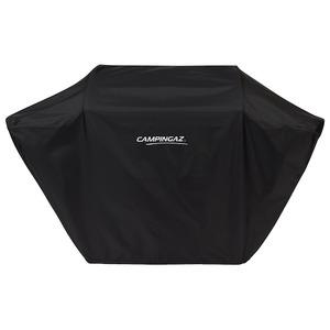Ochranný obal + připojovací sada Campingaz