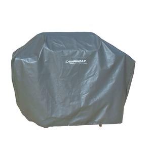 Univerzální ochranný obal na gril Campingaz Premium Barbecue Cover XL
