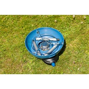 Stolní plynový gril Campingaz PARTY GRILL 200