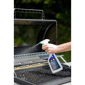Čistící spray CAMPINGAZ BIO (500 ml)
