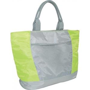 Chladící taška COOLER 30 litrů