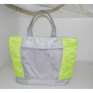 CALTER Chladící taška COOLER 30 litrů - na přední straně již není zip, ale síťka