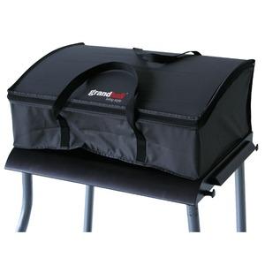 Elektrický gril GRANDHALL E-GRILL - příplatková přepravní taška