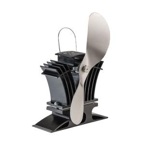 Ventilátor ECOFAN 806 - ventilátor na krbová kamna