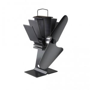 Ventilátor na kamna ECOFAN 800