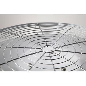 Stolní tepelný plynový zářič ETNA MINI - nejnižší plynové topidlo na stůl