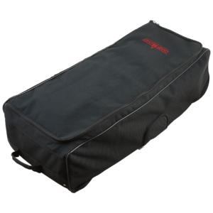 Plynový vařič Camp Chef EXPLORER STOVE 30 MB - přepravní taška s kolečky