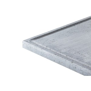 Kámen na gril Fajri stone 25 x 25 cm
