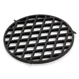 Litinová mřížka Sear Grate BBQ Gourmet systém