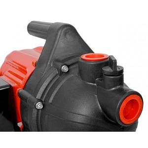 HECHT 3080 - samonasávací čerpadlo pro čerpání čisté vody