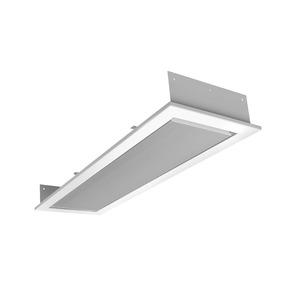 Elektrický tepelný zářič HEATSTRIP Indoor Radiant Heater 1200 W - modul pro stropní instalaci