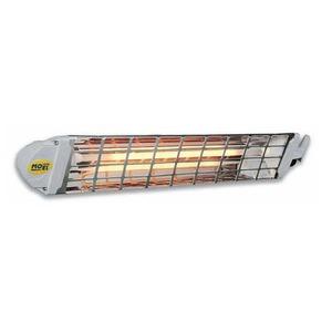 Infračervený zářič MO-EL FIORE 1200W model 766