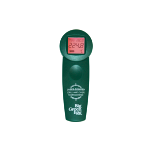 Infračervený teploměr BGE pro teplotu varné plochy