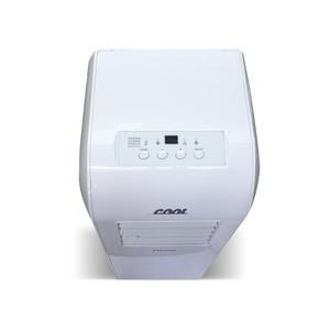 Mobilní klimatizace Inventor COOL - chladí, kdekoliv si budete přát