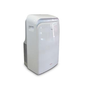 Mobilní klimatizace Inventor MAGIC - chladí i topí