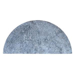 Kamenný rošt Kamado Joe - půlměsíc pro grilování masa ve vlastní šťávě