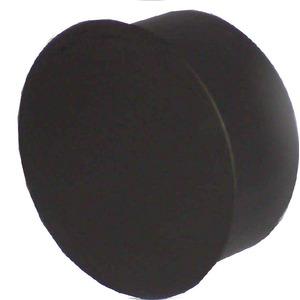 Komínové víčko 130 mm