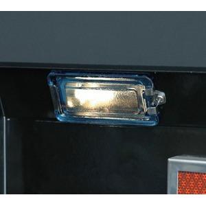 Plynový gril NAPOLEON LE485