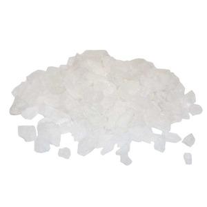 Kouřová mořská sůl Mistr grilu hrubá (250g)