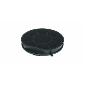 Uhlíkový filtr Mora UF 6801 černý