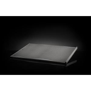 Litinová grilovací deska NAPOLEON 485/730