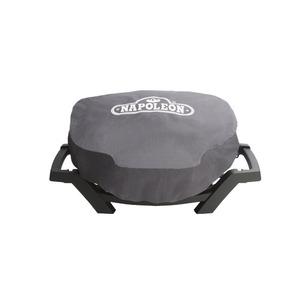Ochranný obal pro gril Travel PRO285 (68286)