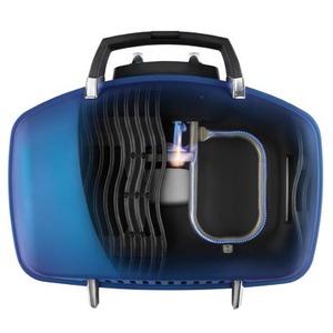 Cestovní přenosný plynový gril Napoleon TRAVEL TQ285