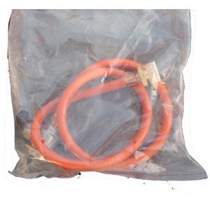 Přípojovací hadice s adaptérem NAPOLEON
