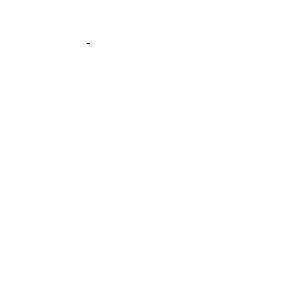 Krbová kamna Nordica STEFANY BII s troubou