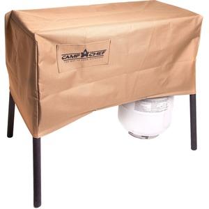 Plynový vařič Camp Chef EXPLORER STOVE 30 MB - ochranný obal