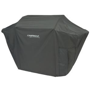 Univerzální ochranný obal na gril Campingaz Premium Barbecue Cover XXL