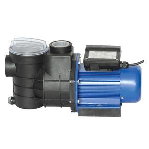 Bazénové čerpadlo PFC s předfiltrem PFC 550 CECA0678