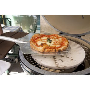 Hliníková pizza lopatka BGE