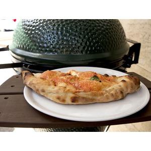 Forma na pizzu Calzone BGE malá
