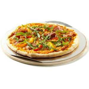 Pizza kámen WEBER kulatý 36,5 cm