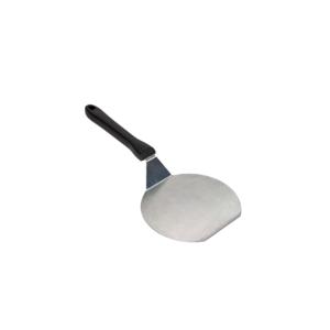 Lopatka na pizzu Camp Chef - velká spatula pro snadnou manipulaci s pizzou
