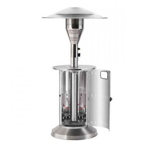 ENDERS Plynový tepelný zářič ENDERS COSY COMMERCIAL