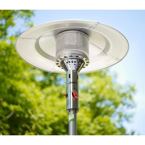 ENDERS Plynový tepelný zářič ENDERS COSYSTAND ELEGANCE