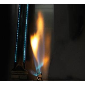 Kanadský plynový gril Napoleon PRESTIGE PRO500RSIBPSS-1 - špičková kvalita, výbava a nadstandardní záruka