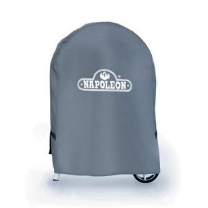 Ochranný obal pro gril Travel PRO285 s konstrukcí (68287)