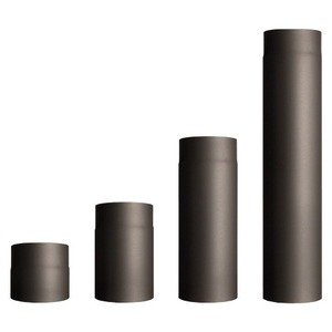 Roura kouřovodu KRAUS 150/500 mm