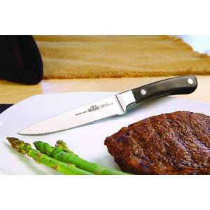 Steakový nůž Napoleon PRO