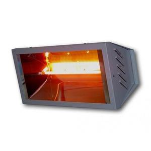 Elektrický infrazářič SUNLINE PROFESIONAL SP2000