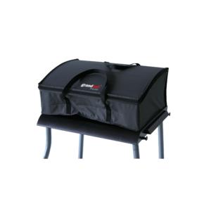 Přepravní taška GrandHall pro elektrický gril E-Grill