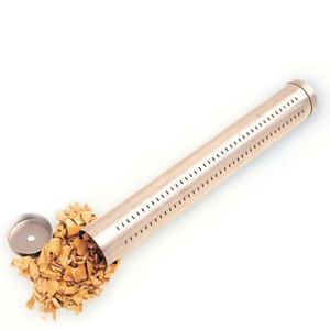 Udící trubice NAPOLEON - dodá jedinečné aroma grilovanému pokrmu