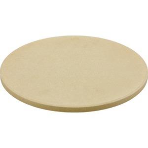 Pizza kámen Rosle Vario (30 cm) - pro křupavou pizzu
